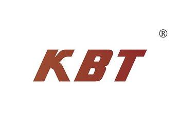 10-A235 KBT