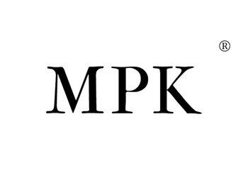 6-A171 MPK