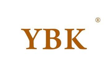 6-A172 YBK