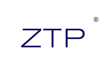 10-A227 ZTP