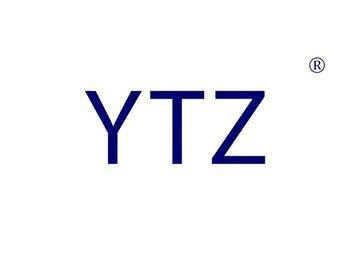 11-A838 YTZ