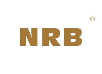 6-A168 NRB