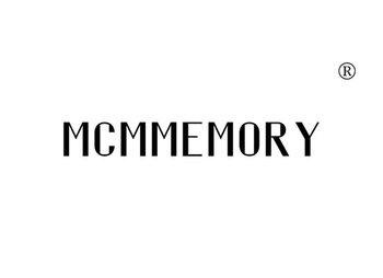 25-A4131 MCMMEMORY