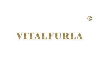 25-A4123 VITALFURLA