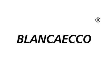 25-A4156 BLANCAECCO