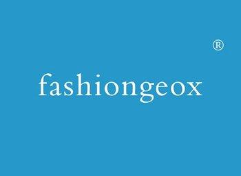 25-A4132 FASHIONGEOX