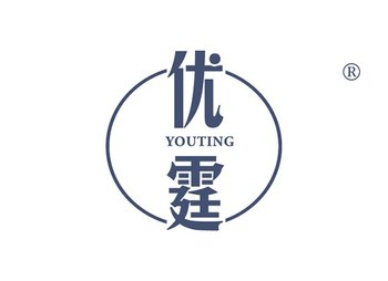 7-A321 优霆,YOUTING