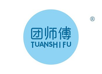 35-A195 团师傅 TUANSHIFU