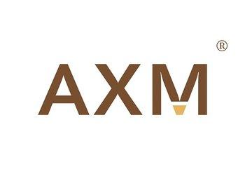 18-A684 AXM