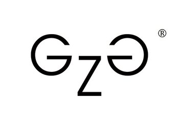 43-A871 GZG