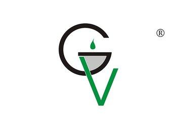 4-A141 GV