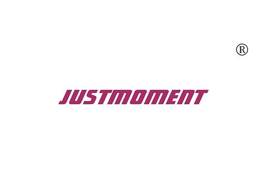 JUSTMOMENT
