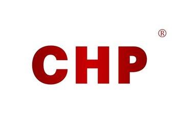 43-A919 CHP