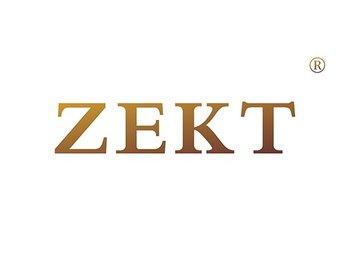 32-A257 ZEKT