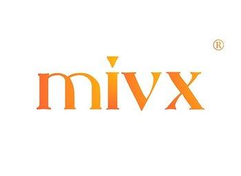 30-A1004 MIVX