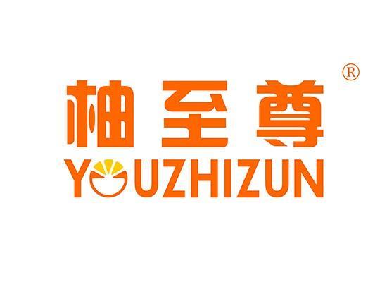 32-A264 柚至尊 YOUZHIZUN
