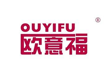35-A206 欧意福,OUYIFU