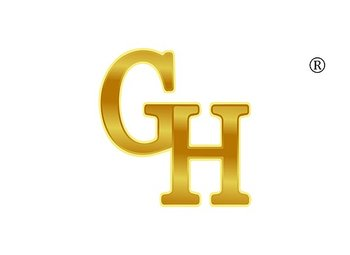 8-A043 GH