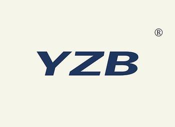 5-B721 YZB