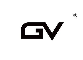 18-A819 GV