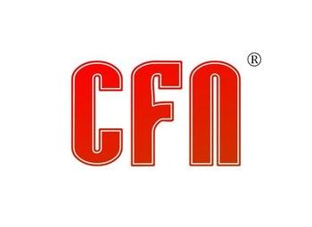 30-A1172 CFN