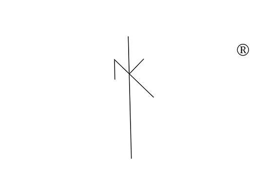 18-A836 NK图形