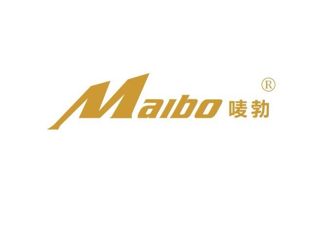 唛勃,MAIBO