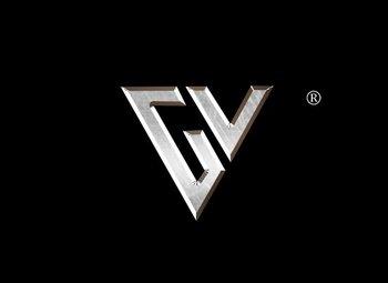 8-A045 GV图形