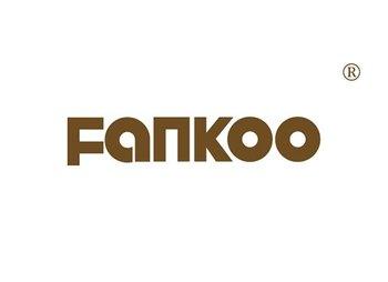29-A1124 FANKOO