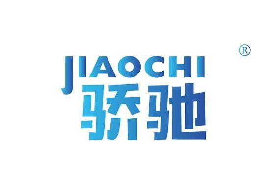 21-A289 骄驰 JIAOCHI