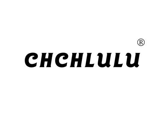 25-B4700 CHCHLULU
