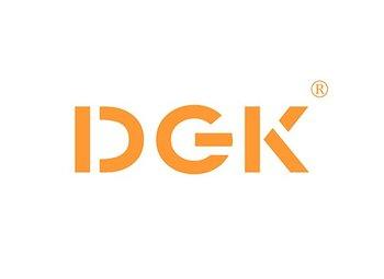 30-B1239 DGK