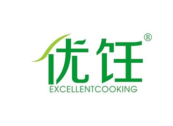 11-A1033 优饪 EXCELLENTCOOKING