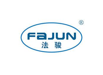 11-A1081 法骏,FAJUN