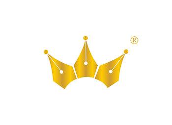 16-A262 皇冠图形