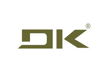 9-T1323 DK