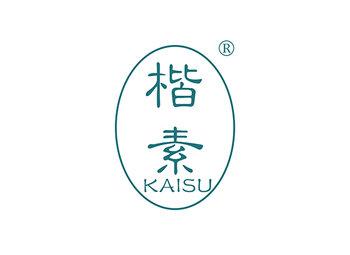 16-A326 楷素,KAISU