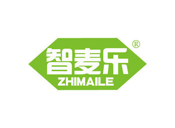 41-A169 智麦乐,ZHIMAILE