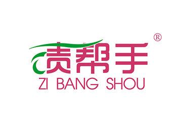21-A441 渍帮手 ZIBANGSHOU