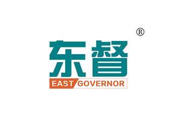 6-A270 东督,EAST GOVERNOR