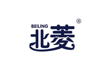 2-A156 北菱,BEILING