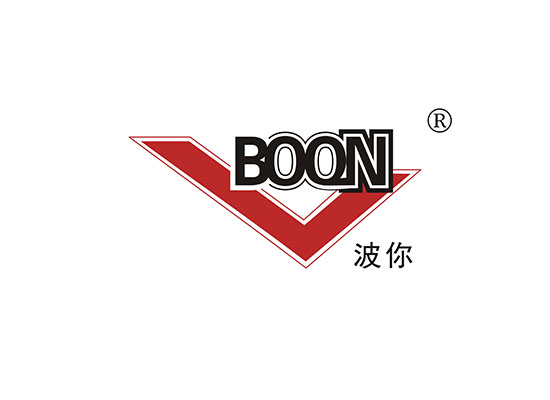 波你,BOQN
