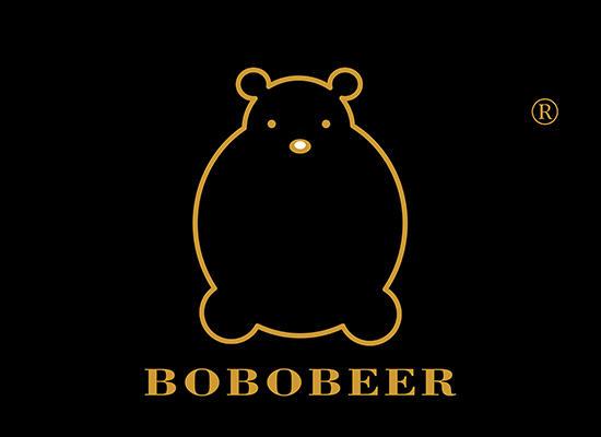 L-586 BOBOBEER
