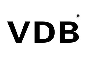 L-694 VDB