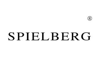 L-774 SPIELBERG