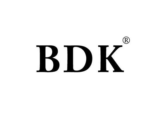 20-B667 BDK