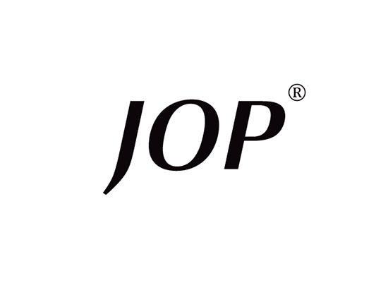 29-B1382 JOP