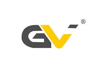 9-B1358 GV