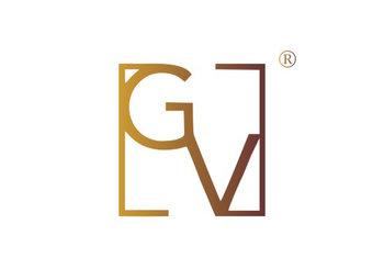 9-B1363 GV