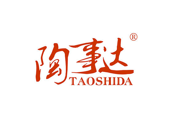 21-A474 陶事达 TAOSHIDA